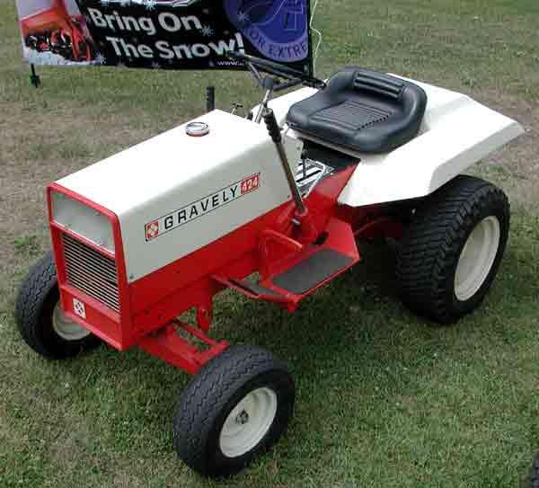 ford 501 sickle mower manual pdf