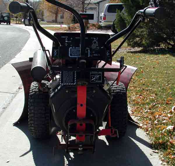gravely 450 wiring diagram snapper parts diagrams wiring